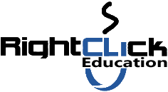Right Click Education